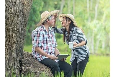 Ztrácí vaše manželství své kouzlo? -