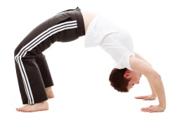 Jak cvičit, abychom se cítili lépe? -