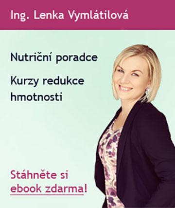 vymlatilova.cz