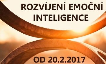 Kurz rozvíjení emoční inteligence