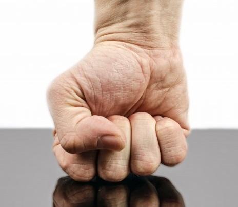 fist 1391444344Yrg