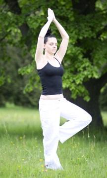 yoga exercise 1402080189Rw3